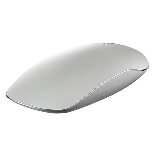 Rapoo T8 (Blanc) pas cher