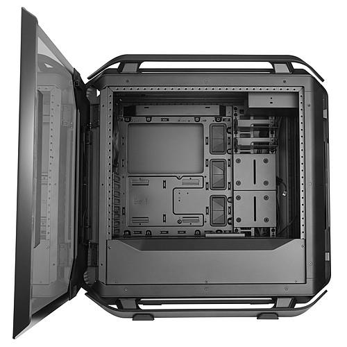 Cooler Master COSMOS C700P Black Edition pas cher