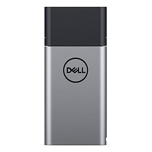 Dell PH45W17-CA pas cher
