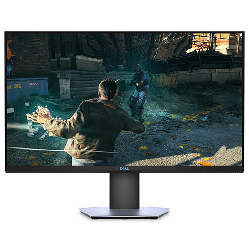 """Dell 27"""" LED - S2719DGF pas cher"""