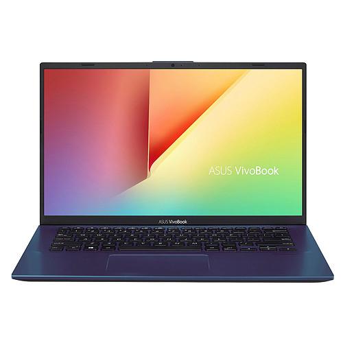 ASUS Vivobook S412FA-EK438T pas cher