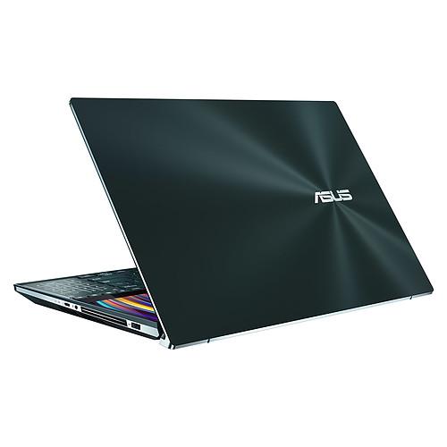 ASUS ZenBook Pro Duo UX581GV-H2004T pas cher