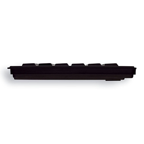 Cherry G84-5500 (noir) pas cher