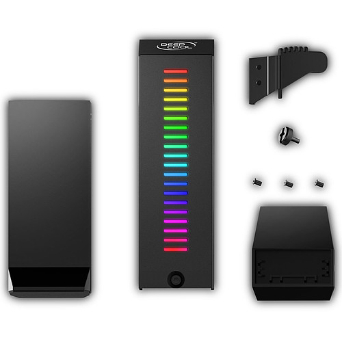 Deepcool GH-01 A-RGB pas cher