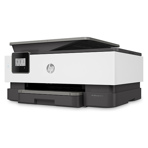 HP OfficeJet 8012 pas cher