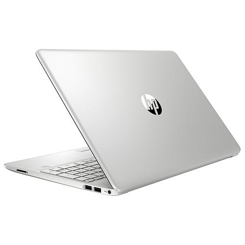 HP 15-dw0039nf pas cher