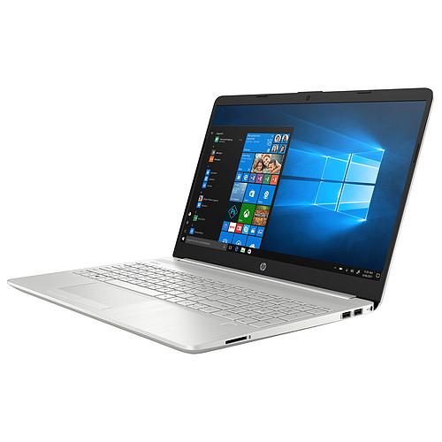 HP 15-dw0025nf pas cher