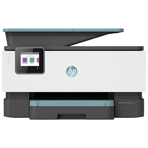 HP OfficeJet Pro 9015 pas cher