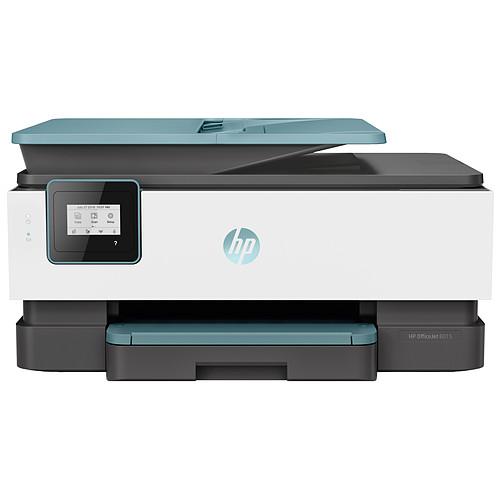 HP OfficeJet 8015 pas cher