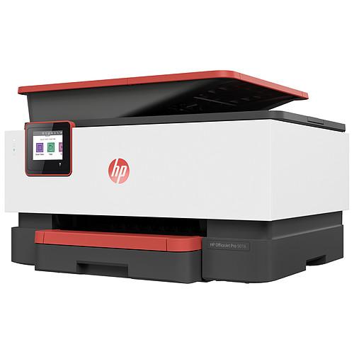HP OfficeJet Pro 9016 pas cher