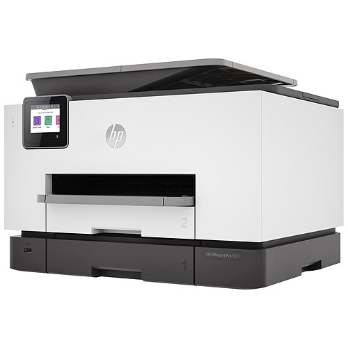 HP OfficeJet Pro 9022 pas cher