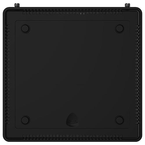 ZOTAC ZBOX MAGNUS EN72070V pas cher