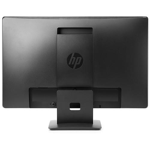 "HP 23"" LED - ProDisplay P232 pas cher"