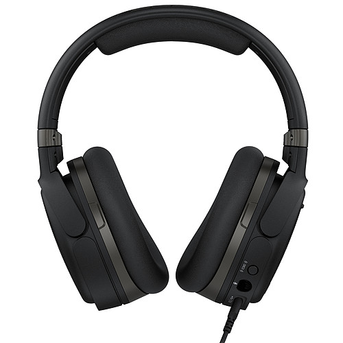 HyperX Cloud Orbit S pas cher