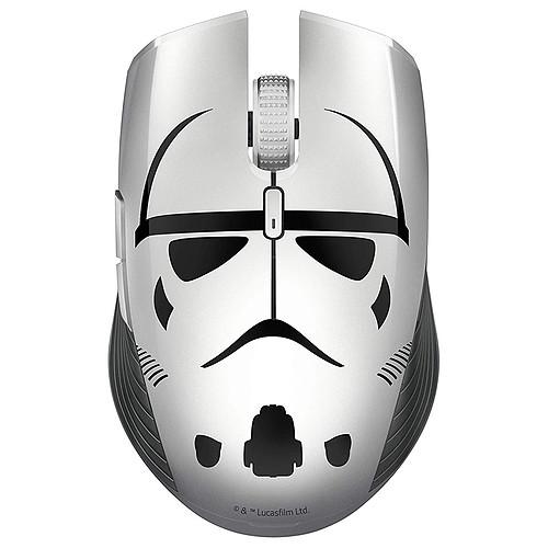 Razer Atheris (Star Wars Stormtrooper) pas cher
