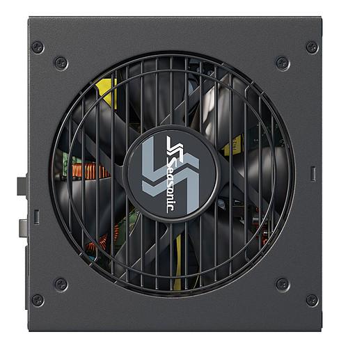 Seasonic FOCUS PX 850 Platinum pas cher