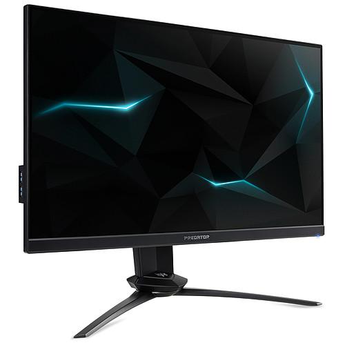 "Acer 24.5"" - Predator XN253QPbmiprzx pas cher"