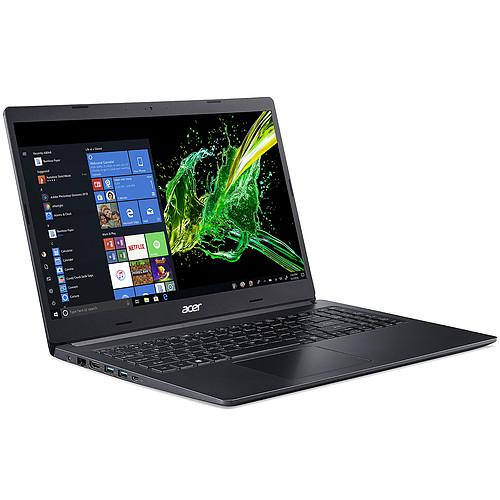 Acer Aspire 5 A515-54-55QN pas cher