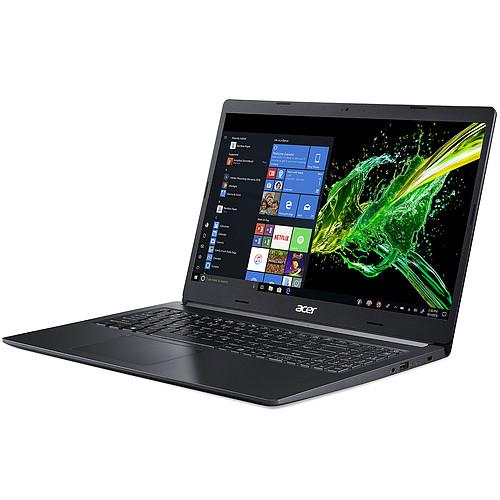 Acer Aspire 5 A515-54-52NT pas cher