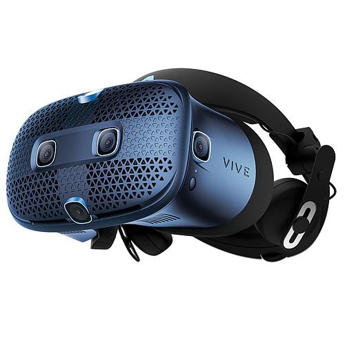 HTC Vive Cosmos pas cher
