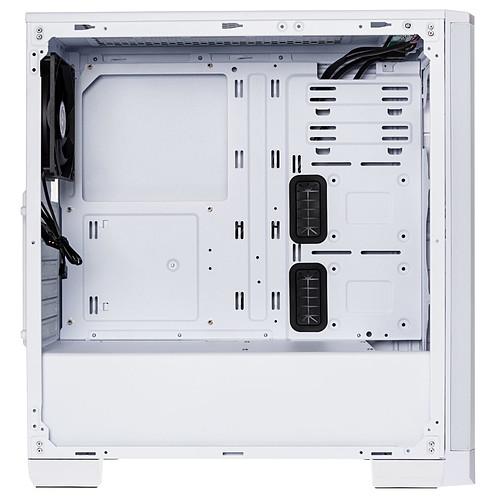 BitFenix Nova MESH (Blanc) pas cher