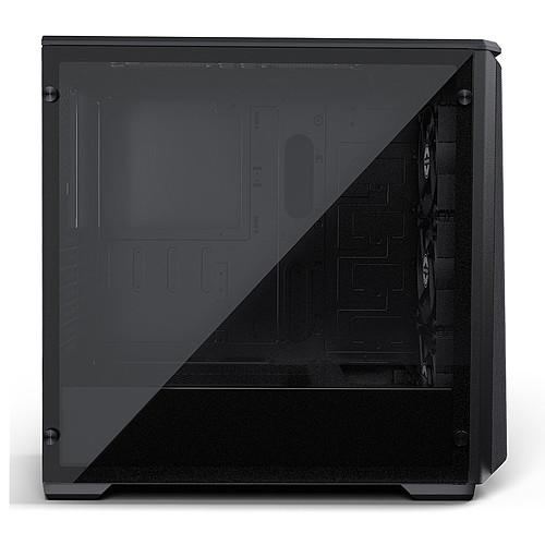 Phanteks Eclipse P400A RGB (Noir) pas cher