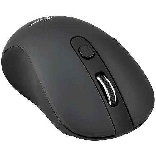 Bluestork Wireless Office 60 Noir pas cher