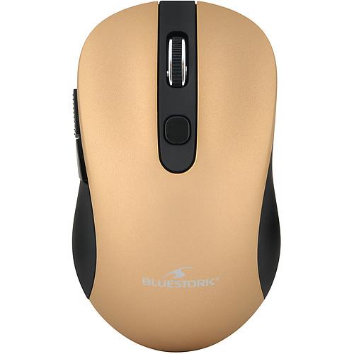 Bluestork Wireless Office 60 Or pas cher