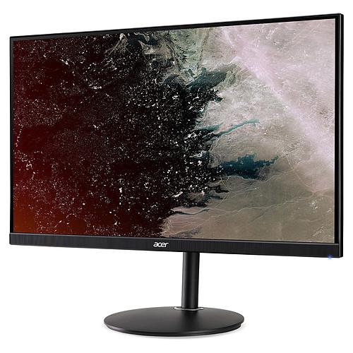 "Acer 25"" LED - Nitro XF252QXbmiiprzx pas cher"