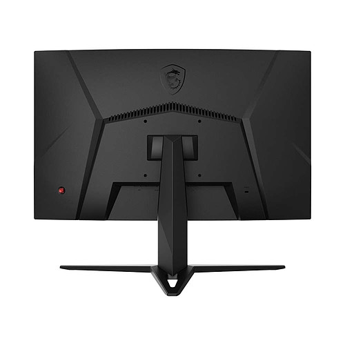 "MSI 24"" LED - Optix G24C4 pas cher"