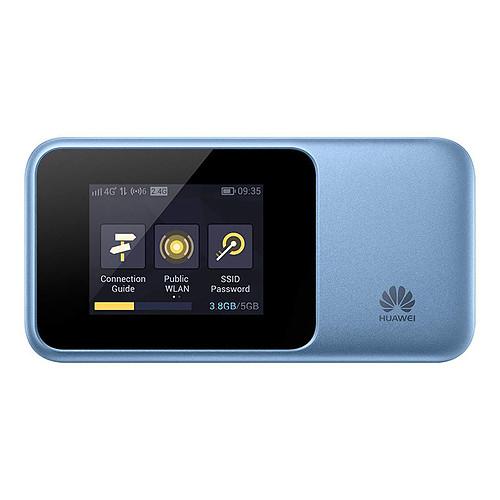 Huawei E5788U-96A pas cher