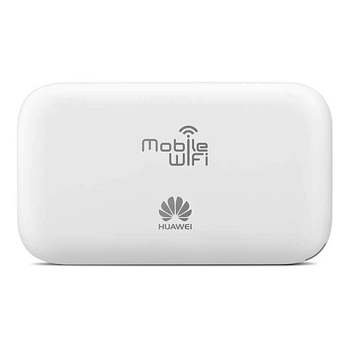 Huawei E5573CS pas cher