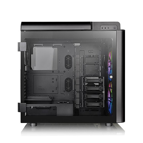 Thermaltake Level 20 GT ARGB Black Edition pas cher