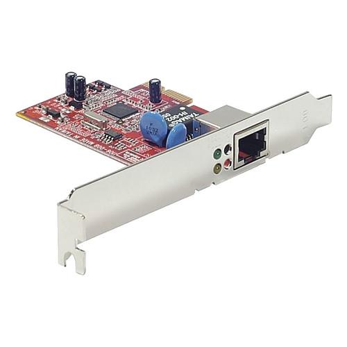 Dexlan Carte réseau Gigabit Ethernet pas cher