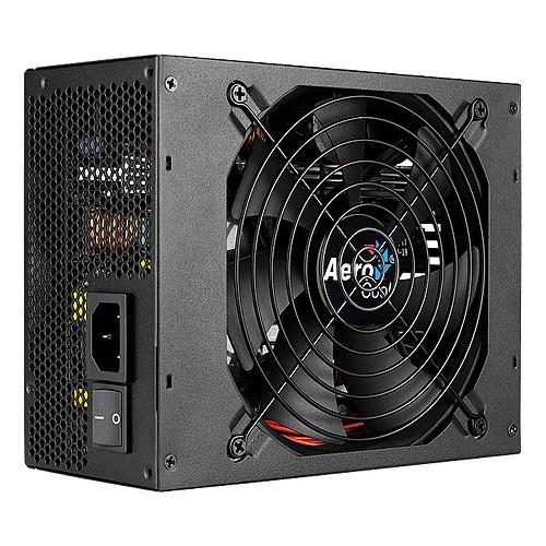 Aerocool ACPS-1800W ATX pas cher