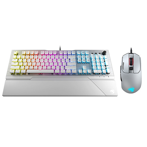 ROCCAT Gaming Combo 244 pas cher