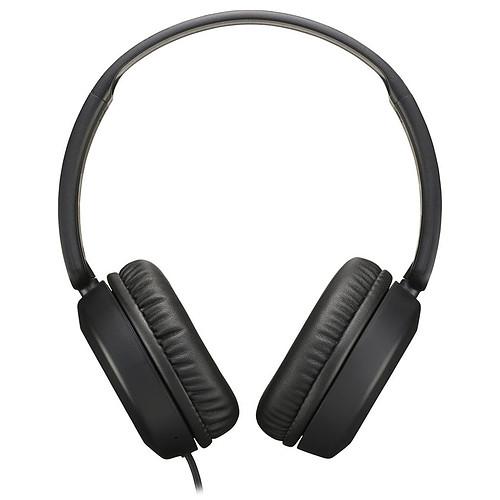 JVC HA-S31M Noir pas cher