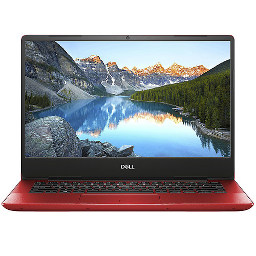 Dell Inspiron 14 5480 (C9N6N) pas cher