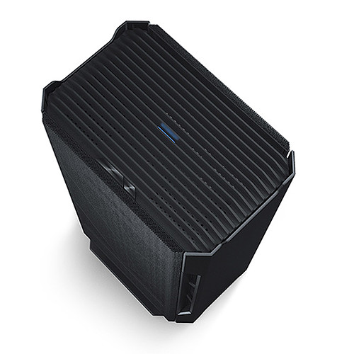 Phanteks Enthoo Evolv Shift Air (Noir) pas cher