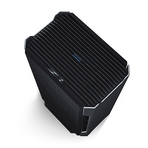 Phanteks Enthoo Evolv Shift Air (Anthracite) pas cher