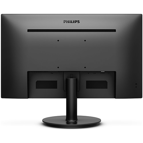 "Philips 27"" LED - 272V8A pas cher"