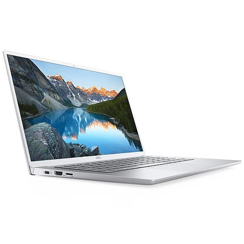 Dell Inspiron 14 7490 (HX0WK) pas cher