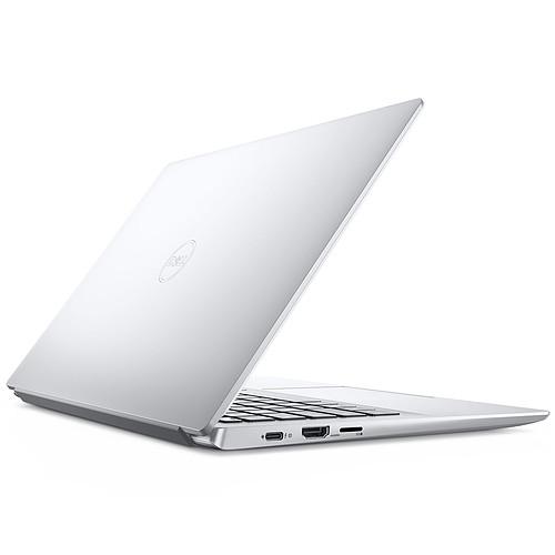 Dell Inspiron 14 7490 (90W16) pas cher