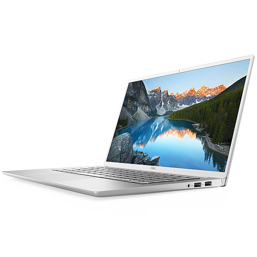 Dell Inspiron 14 7490 (V5188) pas cher