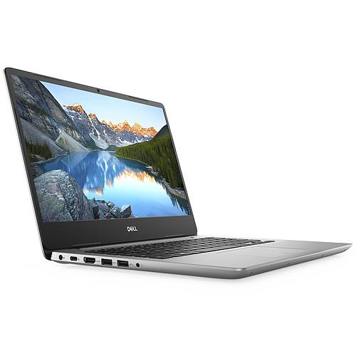 Dell Inspiron 14 5485 (0F8CF) pas cher