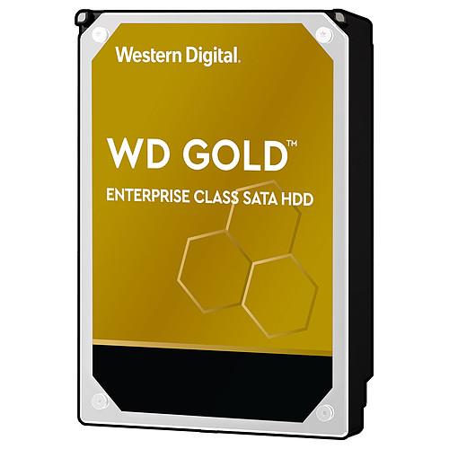 Western Digital WD Gold 2 To (WD2005FBYZ) pas cher