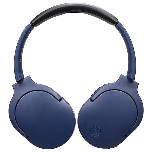 My Sound Speak Free Bleu pas cher