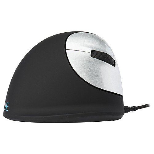 HE Wired Vertical Mouse (pour droitier) pas cher
