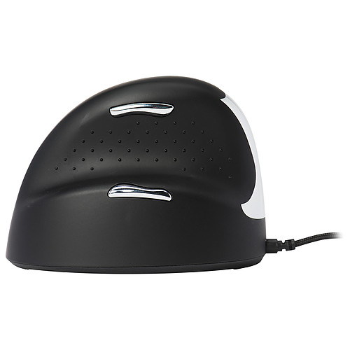 HE Wired Vertical Mouse (pour gaucher) pas cher