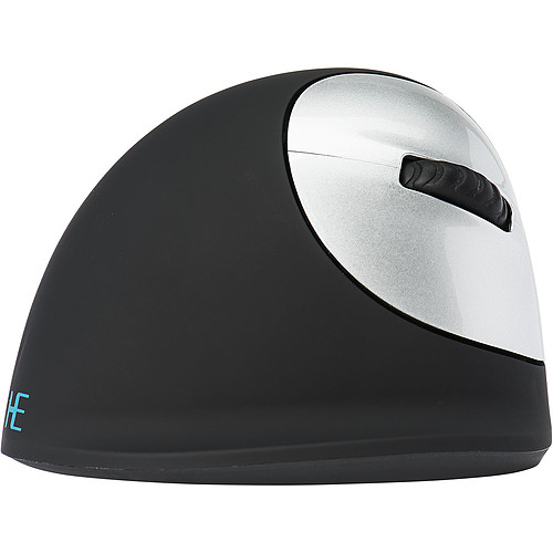 HE Wireless Vertical Mouse (pour droitier) pas cher